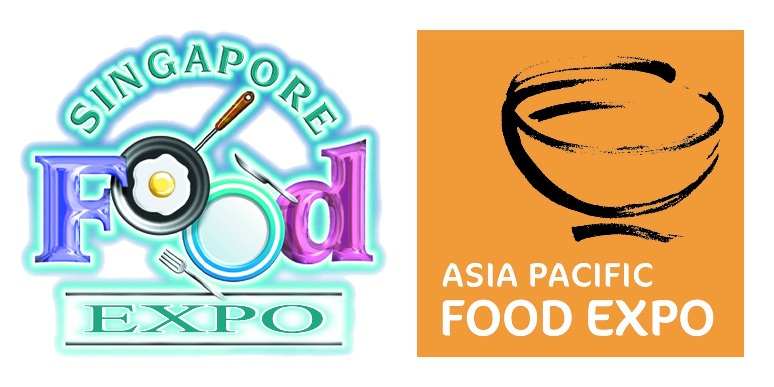 Singapore Food Expo + Asia Pacific Food Expo